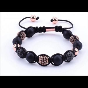 Other - Power Bracelet